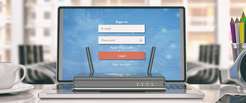 Linksys Router Login IP Address
